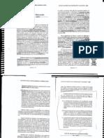 Huergo y Fernandez - Cultura Escolar, Cultura Mediatica Intersecciones