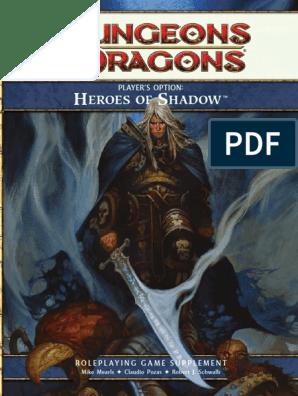 Dungeons /& Dragons Miniatures HUMAN FIGHTER Cod. D/&D 56 Dungeons of Dread Du