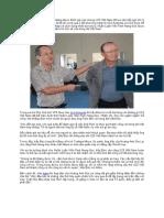 Bau Duc Ke Cong Sau Chien Thang Cua u23