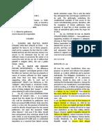 Acar v. Rosal, L-21707