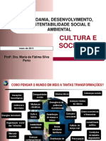 CONCEITOS   BÁSICOS_cidadania 2