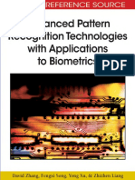 David_Zhang,_Fengxi_Song,_Yong_Xu,_Zhizhen_Liang_Advanced_pattern_recognition_technologies_with_applications_to_biometrics.pdf
