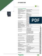 ATV930D15N4.pdf