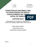 PLAN DE NEGOCIOS EL COSTURA FELIZ.doc