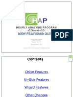 HAP New Features _5.01.pdf