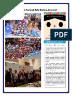 5° evento nacional de muñecas.docx