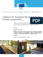 European Structural Design of Glass Components.pdf
