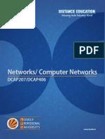 DCAP207_NETWORKS_DCAP406_COMPUTER_NETWORKS.pdf