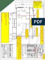 General Assembly Drawing for V3501 Rev0.pdf