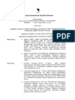 AMDK 2012.pdf