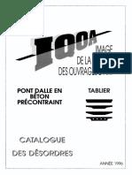 F9633C_cle123717.pdf