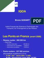 4_ENPC-MPREP_IQOA-Ponts.pdf