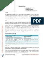 seed_quality.pdf