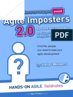 Age of Product 38 Scrum Master Interview Questions v3 2016-3-19