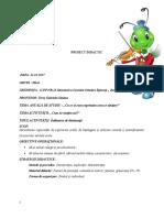 ADP.doc