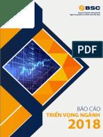 20180115 BSC Vietnam Sector Review 2017 VN Part 1