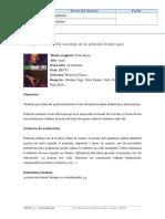 Snake Eyes_ Adriana Caballero.doc