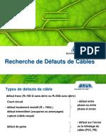 Présentation RDC Partie 1 - Rev 2011