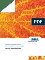 Doc_Contrôle _huiles_ diélectriques-fr.pdf
