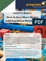 PMAR Back to Basics Pt1 (4)