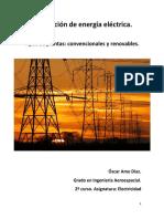 Generación de Energía Eléctrica Definitivo