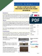 113fichier1.pdf