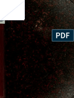 vidadelsoldadoes00cast.pdf