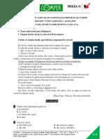 Comper-Comunicare_EtapaN_2016_2017_clasa4.pdf
