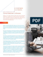 caso_de_exito_bcp.pdf