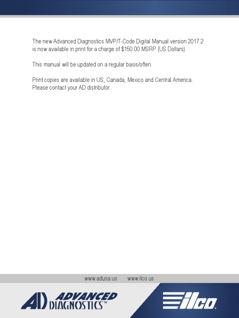 Toyota Sienna Service Manual: Transponder Chip Malfunction