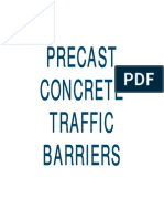 Traffic_Barriers.pdf