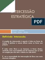 intercessoestratgica-161207123942