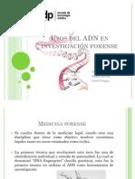 Usos_del_..