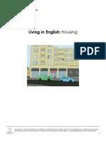 _____housing VIDJET 9. STR..pdf