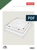 manual-velux-plana-fija.pdf