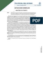 BOE-A-2017-8174.pdf