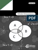 48503.pdf