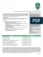 Soltex Additive.pdf
