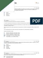 Av3 de Introdução à Administração - 2014.02