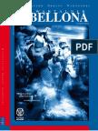 Kwartalnik Bellona Nr 2 (2010)
