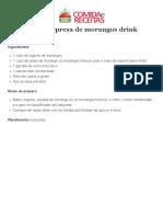 Surpresa de morangos drink.pdf