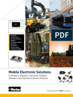 brochure_mobile_electronic_solutions_HY33-5050-US.pdf