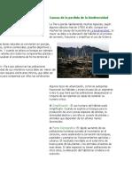 Biodiversidad causas y consecuencias.docx