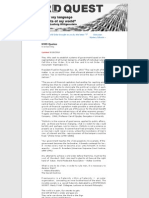 Word Quest Blog Wordpress Com 2010-04-25 Nwo Quotes Gevniliq