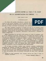 30472-110303-1-Pb z Buueno Maiz Yuca
