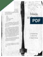 Brenlla- Evaluacion objetiva de la personalidad. aportes del MMPI.pdf