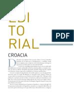 culturas_9_Croacia.pdf