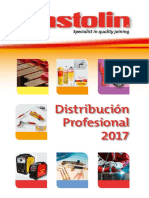Es-Distribution-catalogue ES 2017 Low