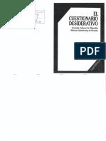 Celener- desiderativo.pdf
