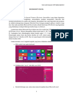 Modul Microsoft Excel 2013.pdf